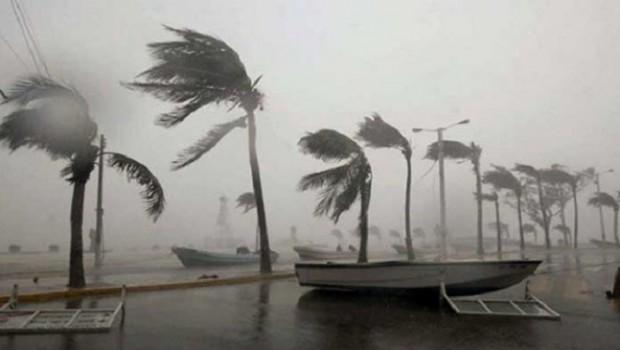 huracan_vientos_620x350