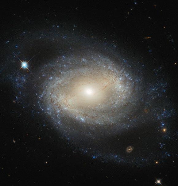 image_3329-NGC-4639