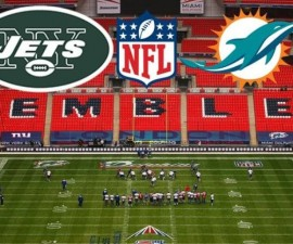 jets-dolphins-Londres-NFL