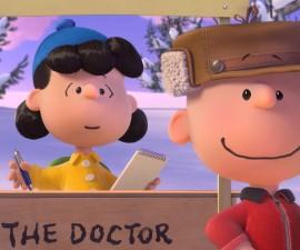 la-et-mn-peanuts-schulz-family-20150421-001