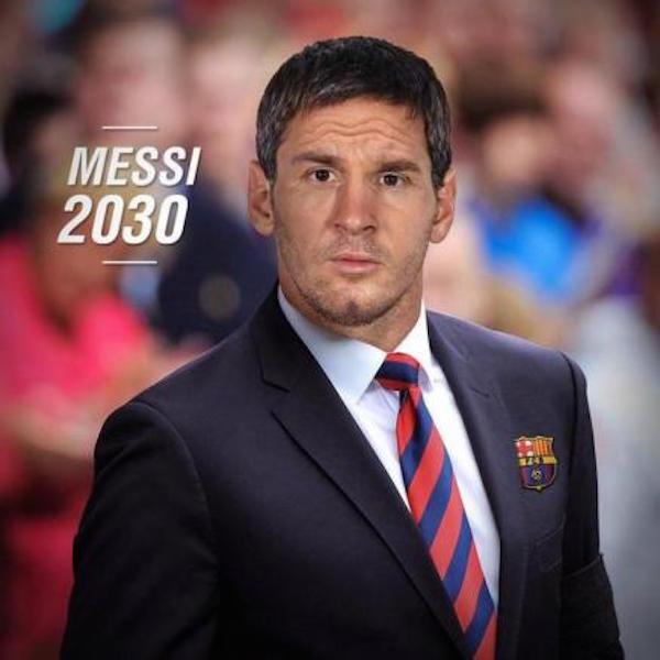 messi-entrenador-futuro