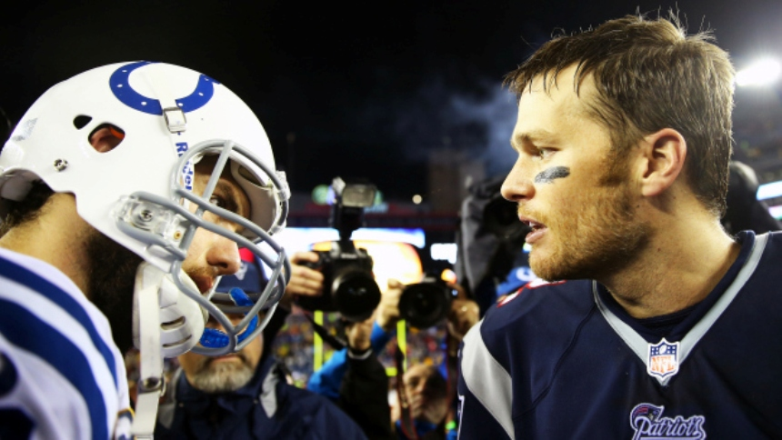 patriots-Colts-Brady-Luck