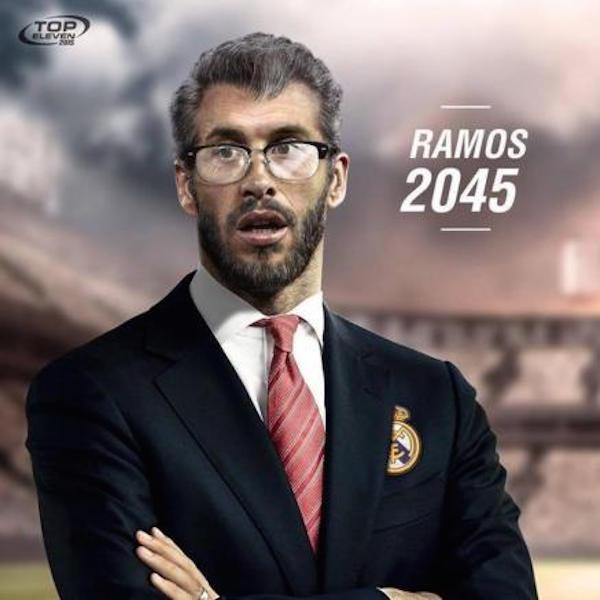 ramos-entrenador-futuro