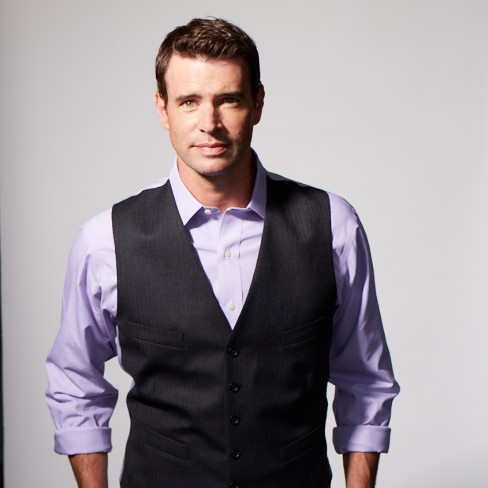 scottfoley