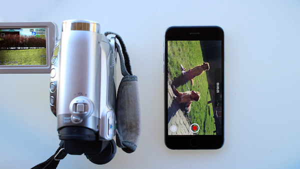 smarthphones11