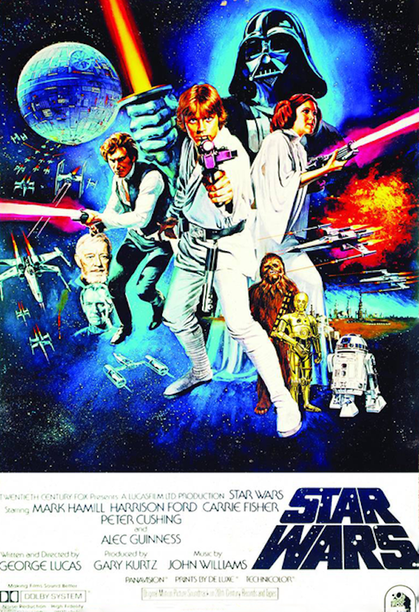 starwarsposter_gallery_primary