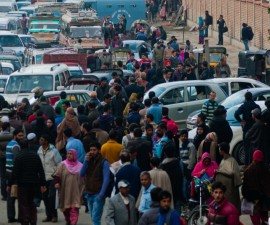 temblor-afganistan-