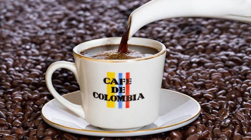 tinto colombia