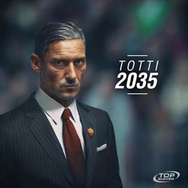 totti-entrenador-futuro