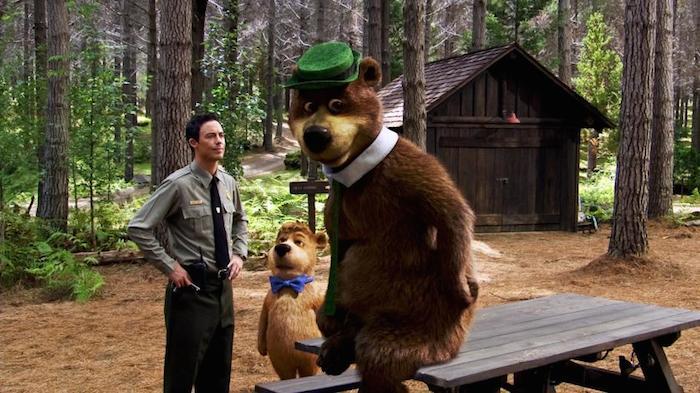 Yogi-Bear-movie-image