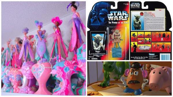 1995-toys