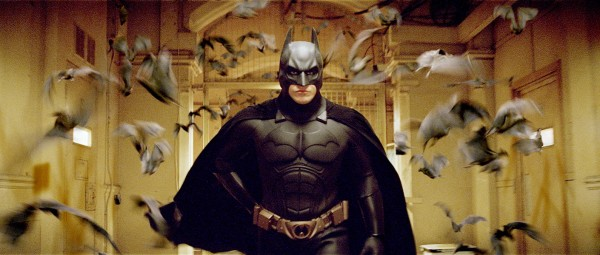 2005-batman-begins-2_0