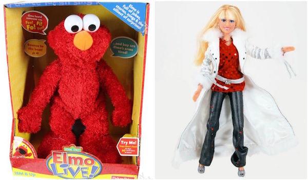 2008-toys
