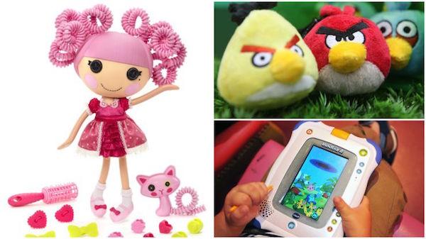 2012-toys