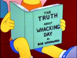 250px-Truth_about_Whacking_Day