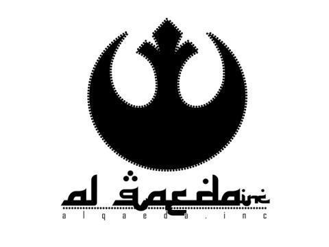 Alkaedas-Inc