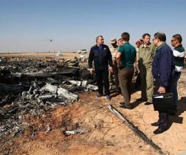 Avion-Accidentado-Metrojet-Rusia-Egipto-2