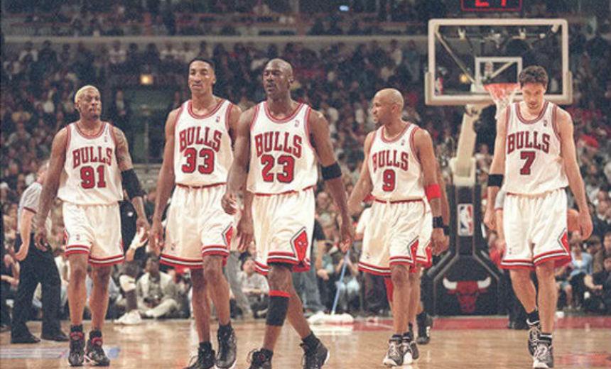 Chicago-Bulls-1996