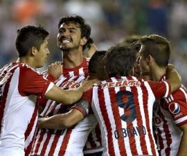 Chivas-Campeon-CopaMX
