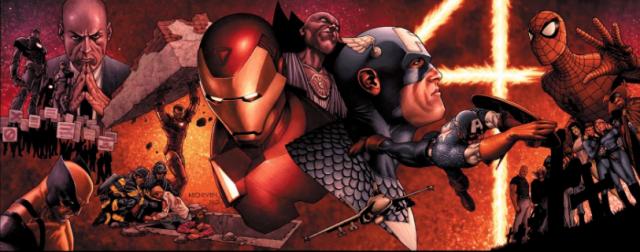 Civil_War 10