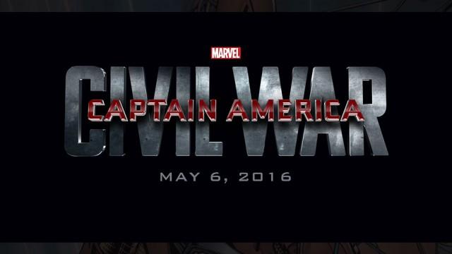 Civil_War 6