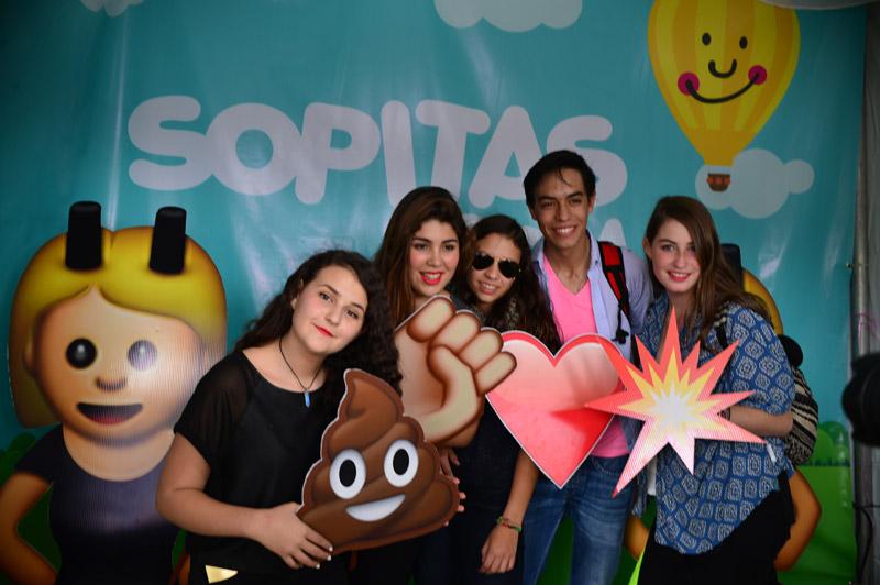 Corona-Capital-2015-42