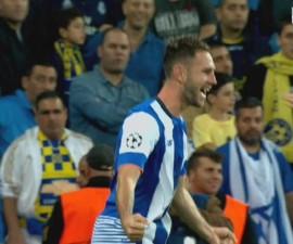 MiguelLayun-Porto-Champions