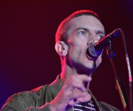 Richard-Ashcroft-Corona-Capital-3