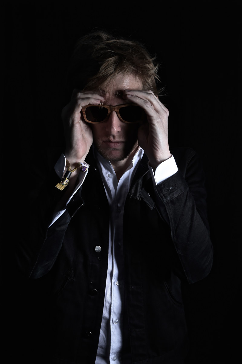 SPOON-CORONA-CAPITAL-4