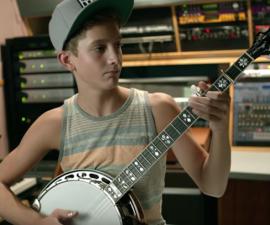 Sleepy-Man-Banjo