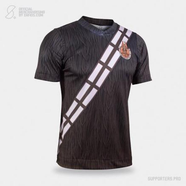 StarWars-Galaxy-MLS1