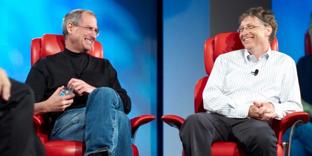 bill-gates-has-a-perfect-explanation-of-the-difference-between-him-and-steve-jobs