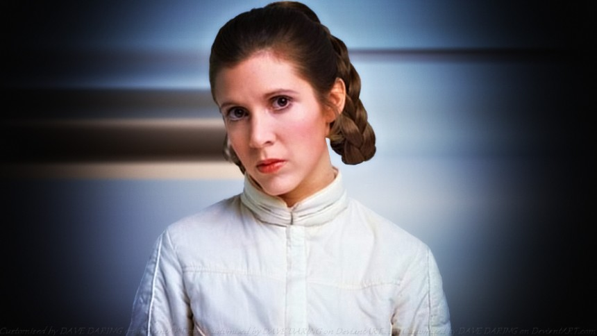 carrie_fisher_042_by_dave_daring-d67vtx0