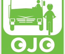 ciclista_autobus_playera