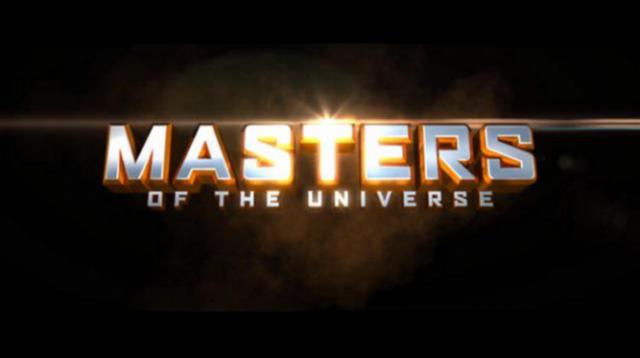 masters-universe-logo