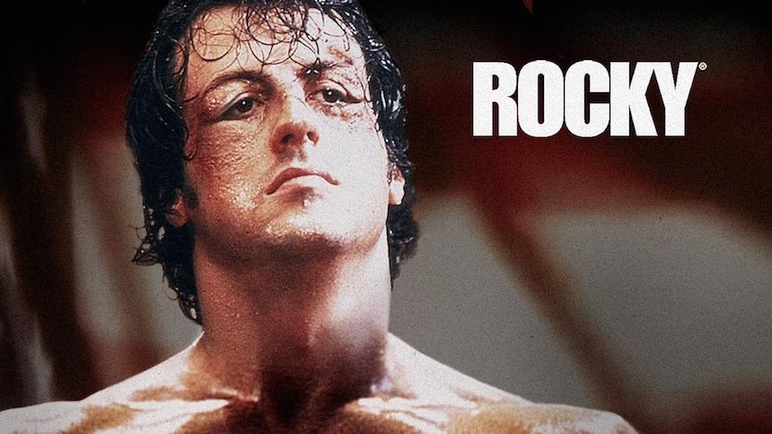 movie-rocky_00212957