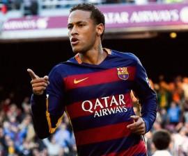 neymar renovacion 15 millones