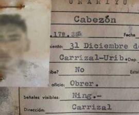 nombresprohibidos_colombia