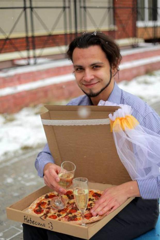 pizza boda2