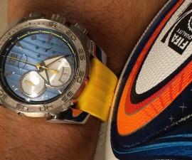 relojes fifa Parmigiani