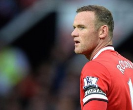 rooney trolleo policia manchester