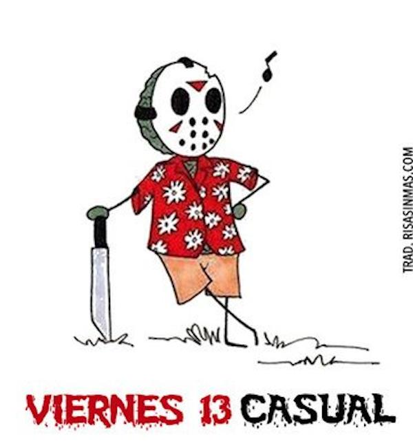 viernes13_meme11