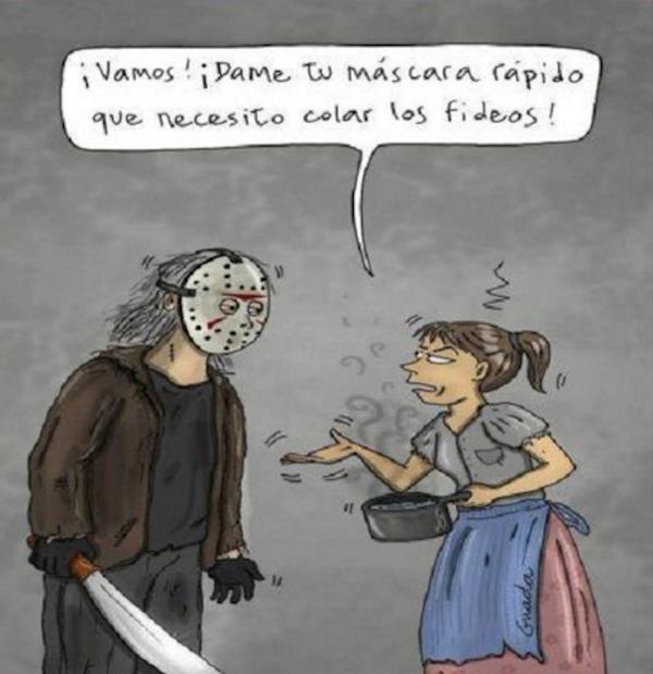 viernes13_meme12
