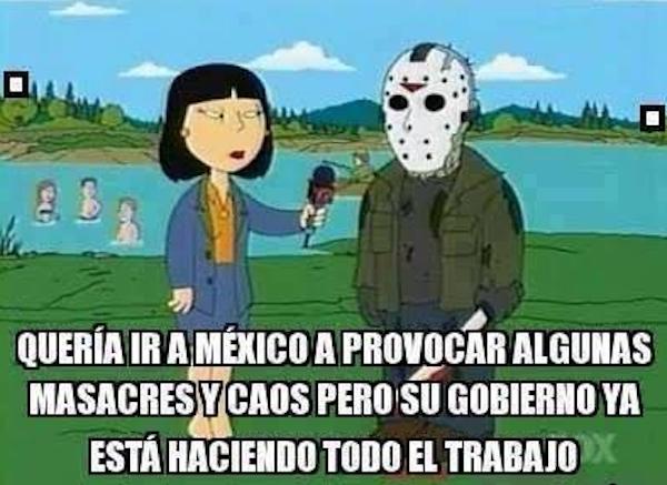 viernes13_meme14