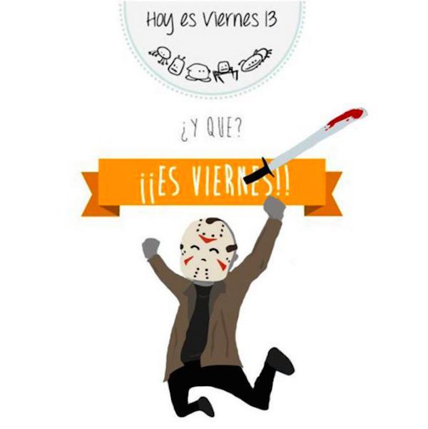 viernes13_meme16