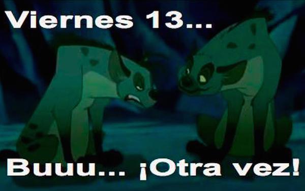viernes13_meme18