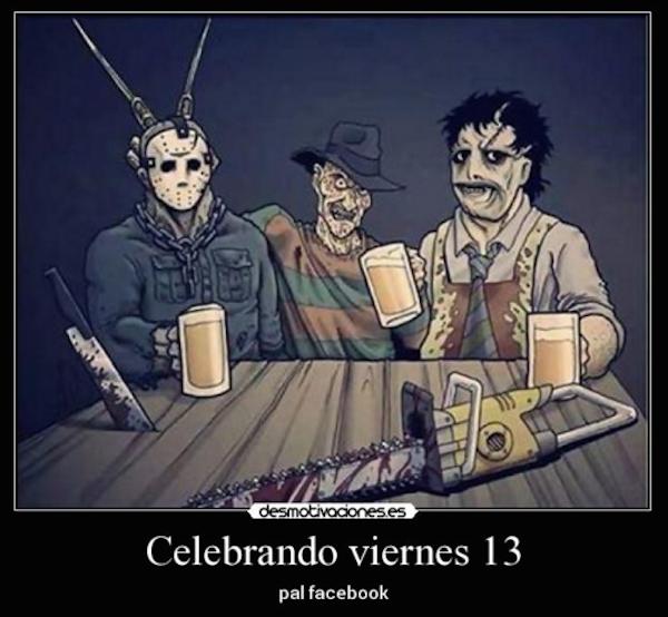 viernes13_meme20