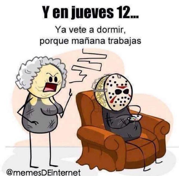 viernes13_meme21