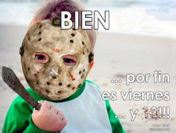 viernes13_meme22