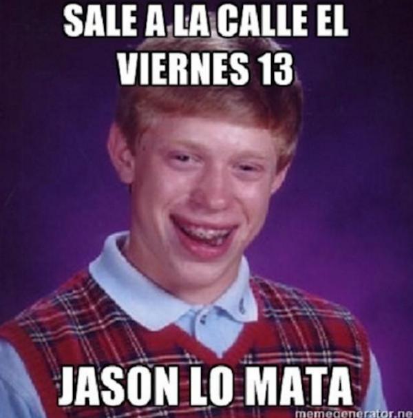 viernes13_meme23